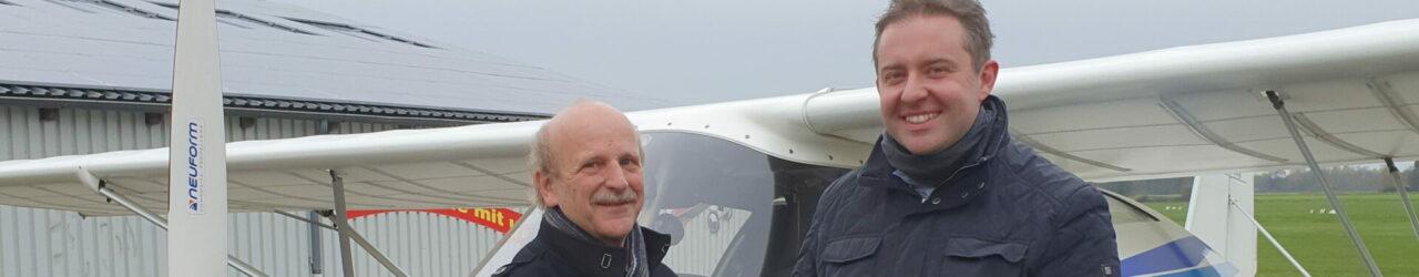 Frederic Qual_Vorschau